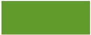 GREEN-SA Logo