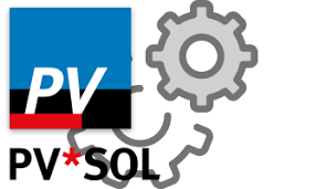 PV Sol Software Maintenance