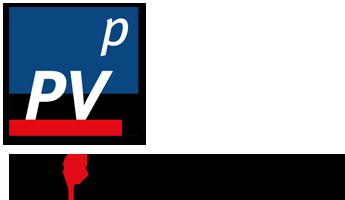 PV Sol Premium