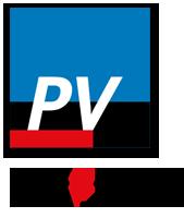 pvsol software