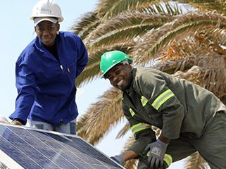 solar installer course